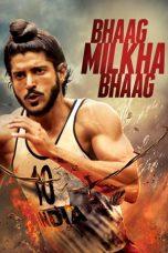 Nonton Film Bhaag Milkha Bhaag (2013) Terbaru