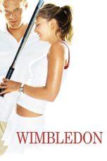 Nonton Film Wimbledon (2004) Terbaru
