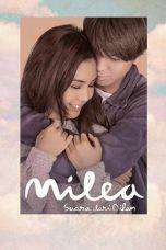 Nonton Film Milea: Suara dari Dilan (2020) Terbaru