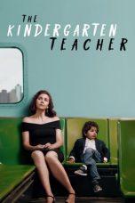 Nonton Film The Kindergarten Teacher (2018) Terbaru