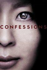 Nonton Film Confessions (2010) Terbaru