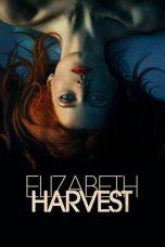 Nonton Film Elizabeth Harvest (2018) Terbaru