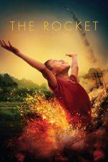 Nonton Film The Rocket (2013) Terbaru