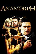 Nonton Film Anamorph (2007) Terbaru