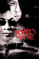 Nonton Film Romeo Must Die (2000) Terbaru
