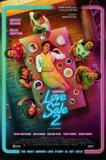 Nonton Film Love for Sale 2 (2019) Terbaru