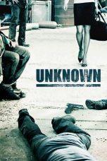 Nonton Film Unknown (2006) Terbaru