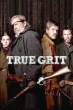 Nonton Film True Grit (2010) Terbaru