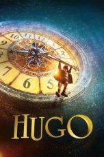 Nonton Film Hugo (2011) Terbaru