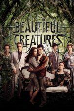 Nonton Film Beautiful Creatures (2013) Terbaru