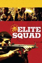 Nonton Film Elite Squad (2007) Terbaru