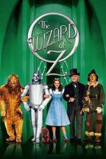 Nonton Film The Wizard of Oz (1939) Terbaru