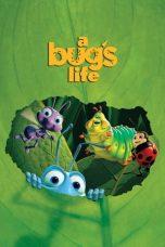 Nonton Film A Bug's Life (1998) Terbaru