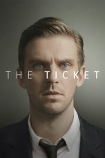 Nonton Film The Ticket (2016) Terbaru