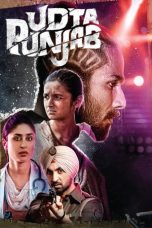 Nonton Film Udta Punjab (2016) Terbaru