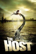 Nonton Film The Host (2006) Terbaru