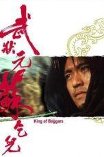 Nonton Film King of Beggars (1992) Terbaru