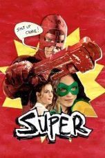 Nonton Film Super (2010) Terbaru
