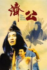 Nonton Film The Mad Monk (1993) Terbaru