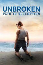 Nonton Film Unbroken: Path to Redemption (2018) Terbaru