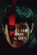 Nonton Film I Saw the Devil (2010) Terbaru