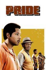 Nonton Film Pride (2007) Terbaru