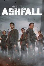 Nonton Film Ashfall (2019) Terbaru