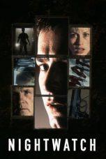 Nonton Film Nightwatch (1997) Terbaru
