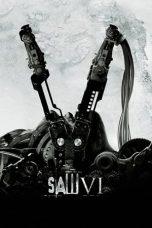 Nonton Film Saw VI (2009) Terbaru