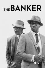 Nonton Film The Banker (2020) Terbaru