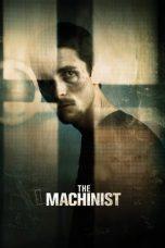 Nonton Film The Machinist (2004) Terbaru