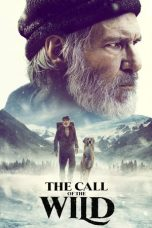 Nonton Film The Call of the Wild (2020) Terbaru