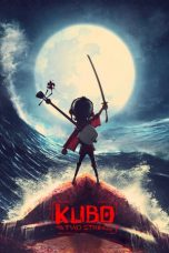 Nonton Film Kubo and the Two Strings (2016) Terbaru