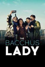 Nonton Film The Bacchus Lady (2016) Terbaru
