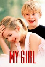 Nonton Film My Girl (1991) Terbaru