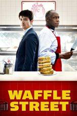 Nonton Film Waffle Street (2015) Terbaru