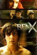 Nonton Film Ben X (2007) Terbaru