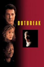Nonton Film Outbreak (1995) Terbaru