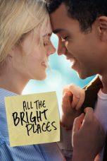 Nonton Film All the Bright Places (2020) Terbaru
