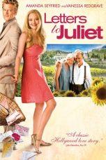 Nonton Film Letters to Juliet (2010) Terbaru