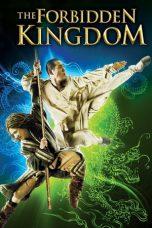 Nonton Film The Forbidden Kingdom (2008) Terbaru