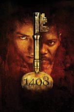 Nonton Film 1408 (2007) Terbaru