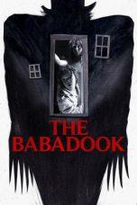 Nonton Film The Babadook (2014) Terbaru