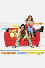 Nonton Film Mujhse Dosti Karoge! (2002) Terbaru