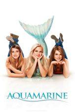 Nonton Film Aquamarine (2006) Terbaru