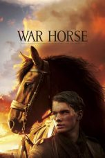 Nonton Film War Horse (2011) Terbaru