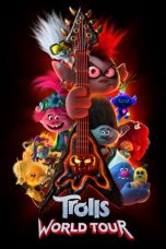 Nonton Film Trolls World Tour (2020) Terbaru