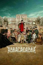 Nonton Film Abracadabra (2020) Terbaru