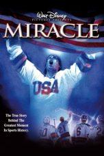 Nonton Film Miracle (2004) Terbaru