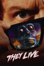 Nonton Film They Live (1998) Terbaru